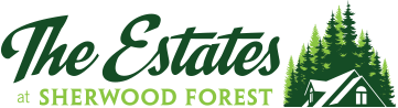 The Estates at Sherwood Forest